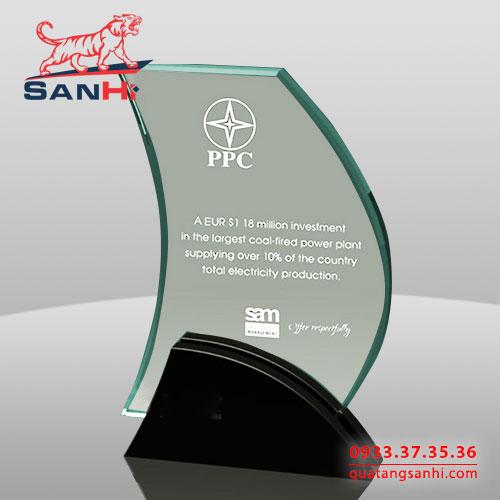 kỷ niệm chương thuỷ tinh sanhi 041