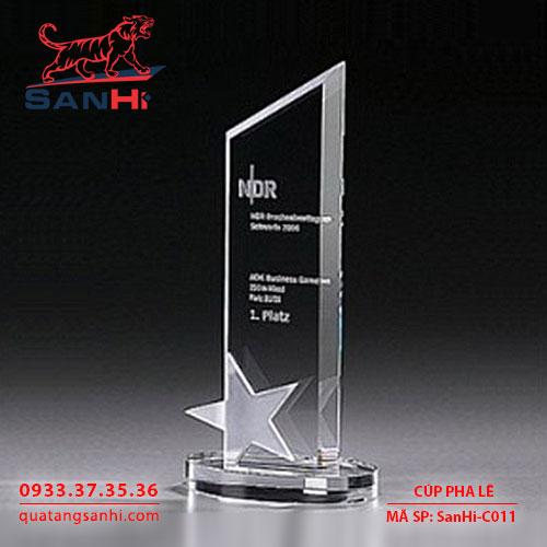 SanHi C011