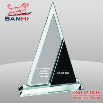 Kỷ niệm chương thuỷ tinhSanHi-TT037