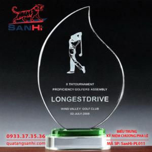 SanHi-PL011