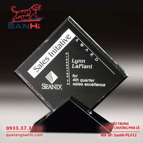 SanHi-PL012