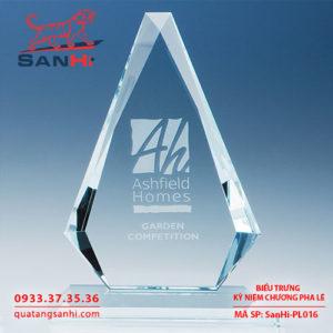 SanHi-PL016