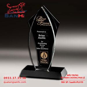 SanHi-PL019