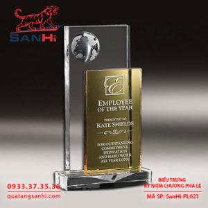 SanHi-PL021
