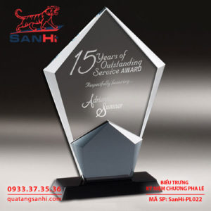SanHi-PL022