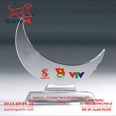 SanHi-PL029