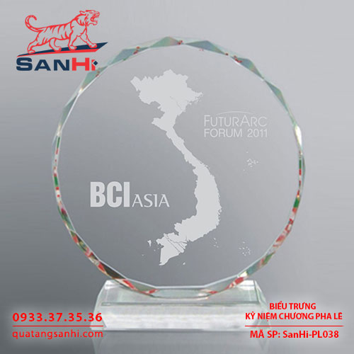 SanHi-PL038
