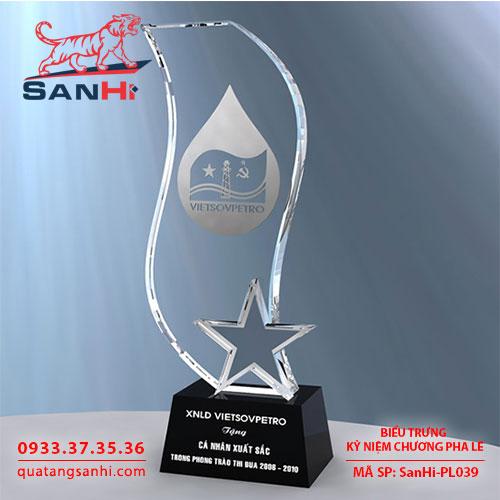 SanHi-PL039
