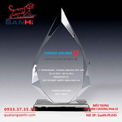 SanHi-PL045