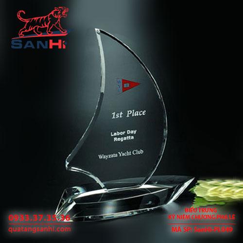 SanHi-PL049