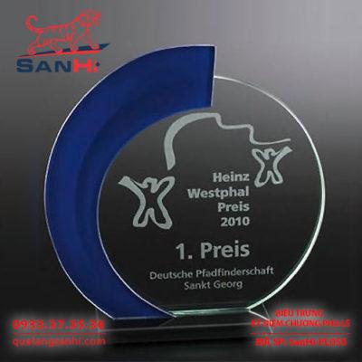 SanHi-PL050