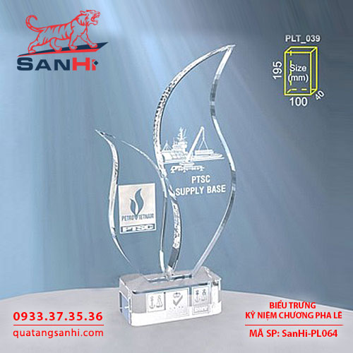 SanHi-PL064