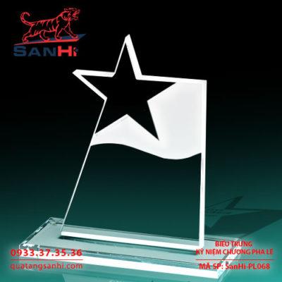 Ky Niem Chuong Pha Le SanHi-PL068