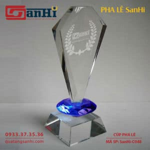 Cup Pha Le SanHi c048