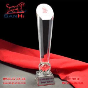 Cup Pha Le SanHi C040