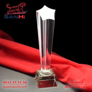 Cup Pha Le SanHi C041
