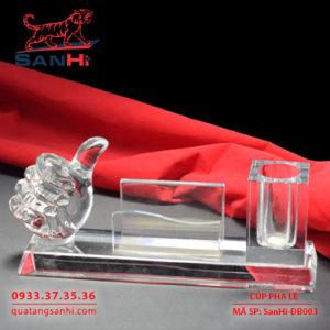 De Ban Pha Le sanhi_DB003
